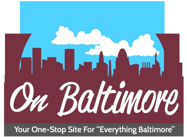 OnBaltimore.com