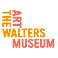 The Walters Art Gallery Baltimore, MD