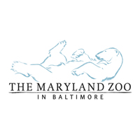 Maryland Zoo Baltimore, MD