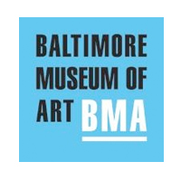 Baltimore Museum Of Art - Baltimore, MD