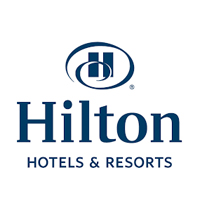 Hilton Hotels Baltimore, MD
