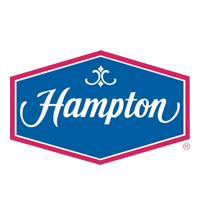 Hampton Inn Baltimore, MD