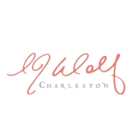 Charleston Restaurants - Baltimore, MD